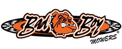 Stone's Farm Service, Inc. Logo